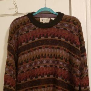 Vintage Sweater 😍